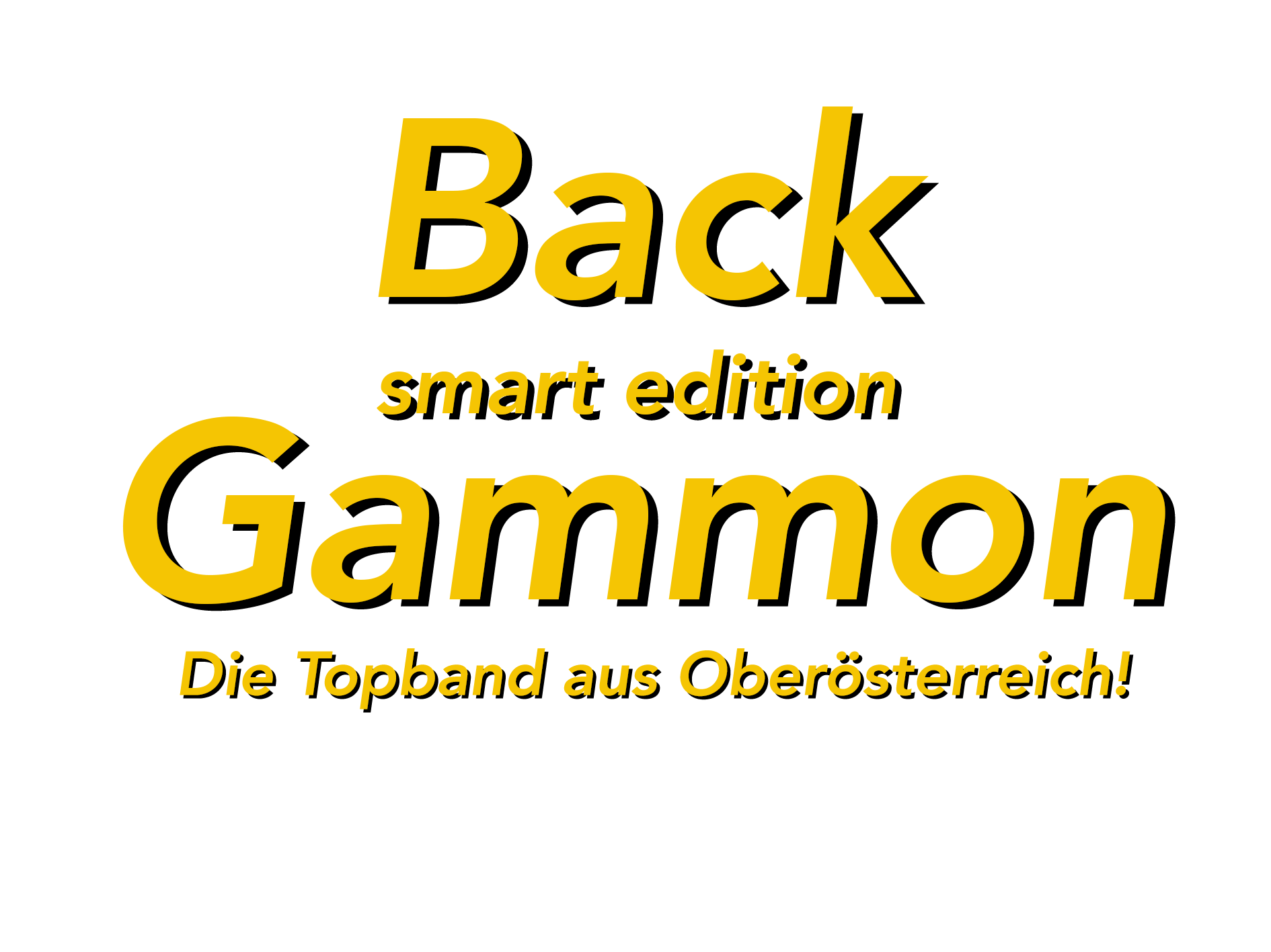 Back Gammon